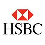 HSBC Móvil file APK for Gaming PC/PS3/PS4 Smart TV
