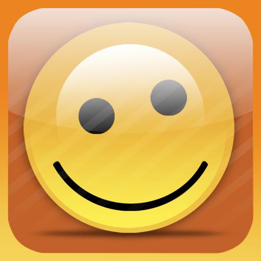 從 A到Z笑話 娛樂 App LOGO-硬是要APP