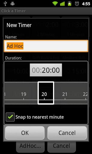 【免費生活App】Insta Timer-APP點子