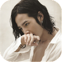 Jang Keun-suk Live Wallpaper icon