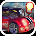 Whiz Racer icon