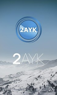 2AYK - screenshot