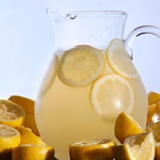 Basic Lemonade