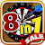 Dartmaster 8in1 PRO Free Darts file APK Free for PC, smart TV Download