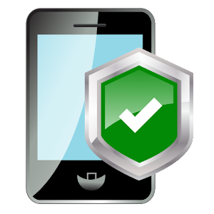 Anti Spy Mobile PRO For PC