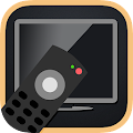 Galaxy Universal Remote APK for Nokia