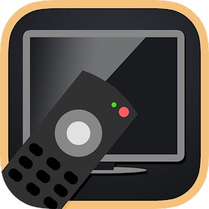 Galaxy Universal Remote APK Cracked Download