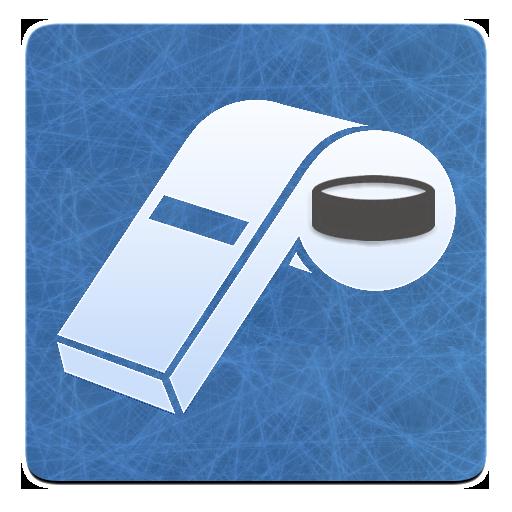 Sports Alerts - NHL edition