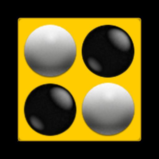 解謎App|Agora Go - Weiqi, Igo, Baduk LOGO-3C達人阿輝的APP