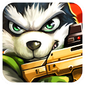 Game Mission Of Crisis APK for Windows Phone