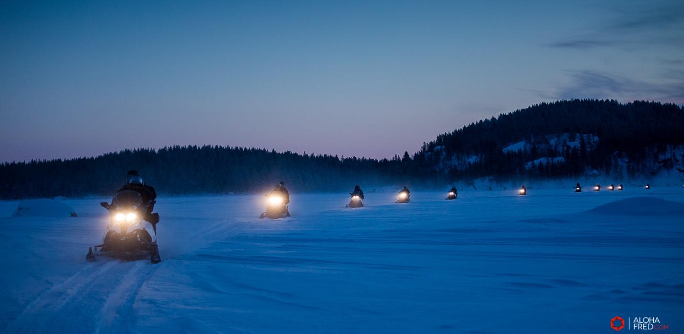 0013 - alohafred Laponie - _5E_0102