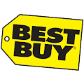 Best Buy APK for Lenovo