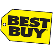 App Best Buy APK for Kindle