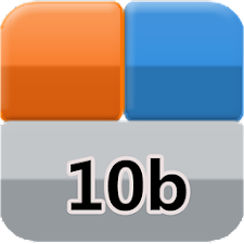 MxCalculator 10B Business Free