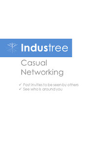 Industree - screenshot