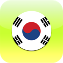 한국의  앱들 Korean Apps icon
