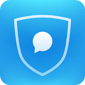App Private Text Messaging && Calls APK for Windows Phone
