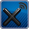 XavyConfFor2.2 icon