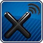 XavyConfFor2.2 icon