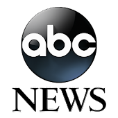 Download ABC News - US & World News APK for Laptop