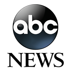 ABC News Breaking Latest News