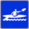 Play Potomac icon