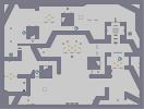 Thumbnail of the map 'Insumbra'