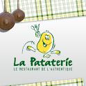 La Pataterie icon