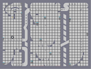 Thumbnail of the map 'Thump'