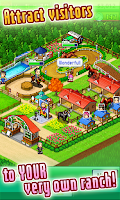 Screenshot of Pocket Stables