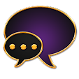 GO SMS Gold.. file APK for Gaming PC/PS3/PS4 Smart TV