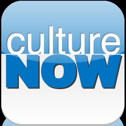 cultureNOW Lower Manhattan LOGO-APP點子