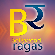 Bollywood Ragas