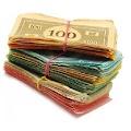 App plsbank4me - Monopoly Banker APK for Kindle