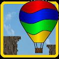 Balloon Escape APK for Bluestacks