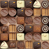 APK Game Chocolate Jewels for iOS