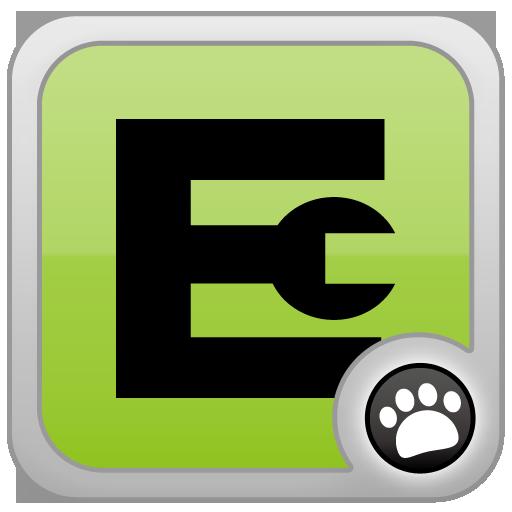 Easy Controller(简易管理器) 工具 App LOGO-硬是要APP
