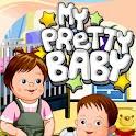 My Pretty Baby icon
