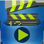 Tamil Video Songs APK Image