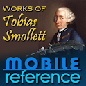 Works of Tobias Smollett icon
