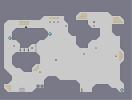 Thumbnail of the map 'dope slinger'