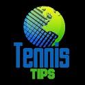 Tennis Tips icon