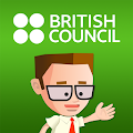 Game Learn English with Johnny Grammar's Word Challenge APK for Windows Phone