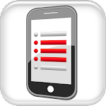 Survelytics - Mobile Surveys 6.0.0.S Apk