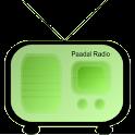 Paadal Radio