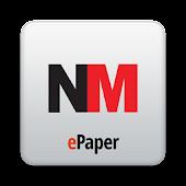 Bundaberg NewsMail