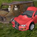 Insane Racer Alpha APK for Bluestacks