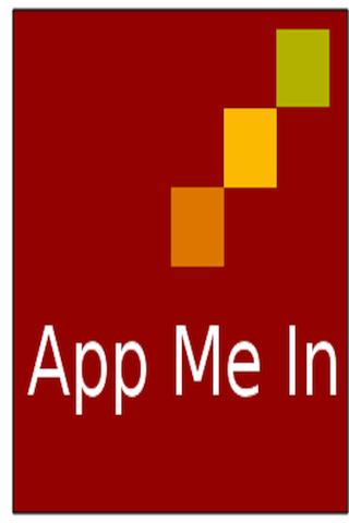 App Me In Preview