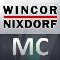 PC/E MC - Mobile Console icon