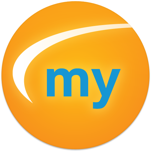myRewards